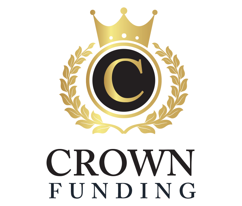 crown_funding_logo