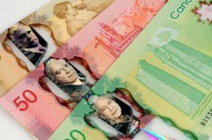 Private Money Mortgage, bad credit mortgage surrey