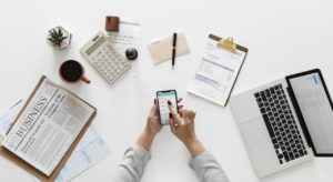 private mortgage, bad credit mortgage