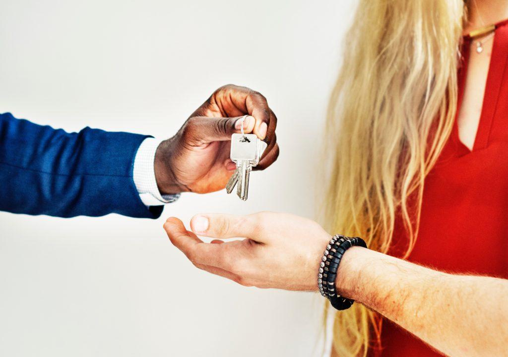 Bad Credit Mortgage Broker Private Mortgage Private Money Mortgage