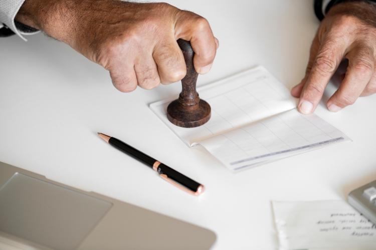 no income verification mortgage services in Surrey