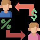 Alternative or 'B' Lending