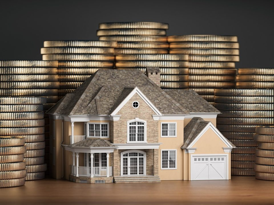 private mortgages in vancouver and surrey