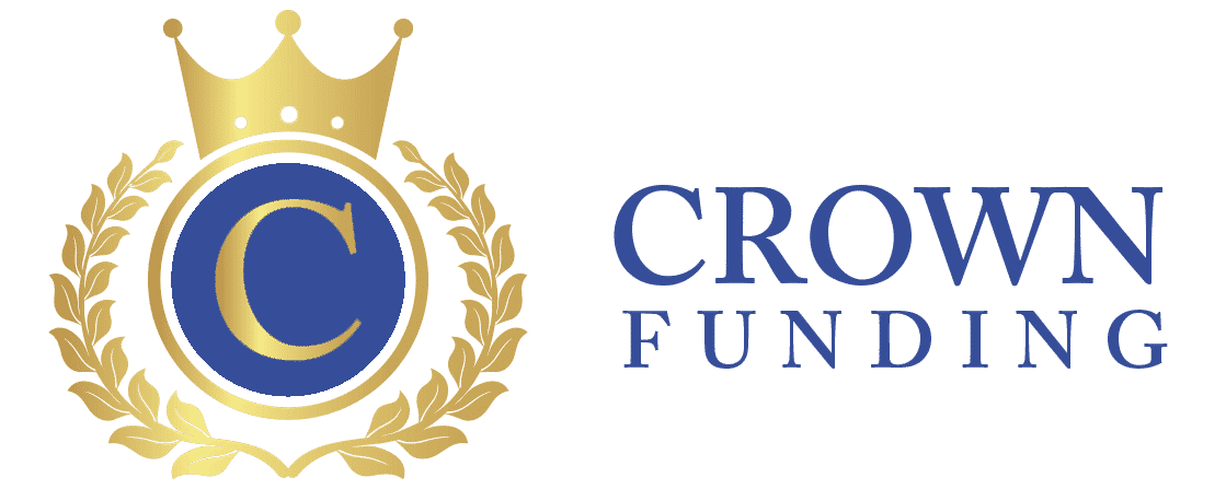 Crown Funding