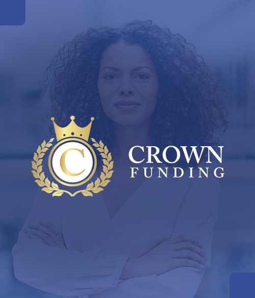 Crown Funding Provides Free Mortgage Advice